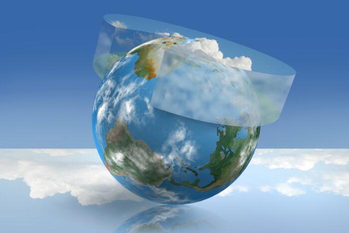 Carbon storage: The future of decarbonization