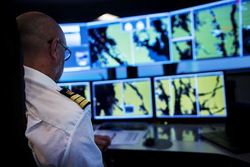 Norwegian Coastal Administration launches automated ship reporting service