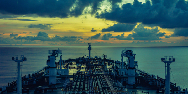 40% of VLCC fleet could be scrubber-fitted by the end of 2021