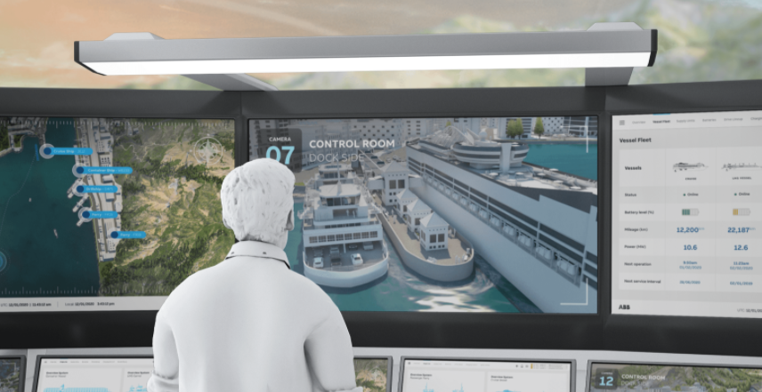 ABB to launch cyber security laboratory