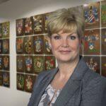 Kathryn Neilson