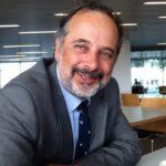 Dr Nikos Mikelis