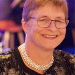 Theresa Crossley